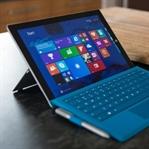 Microsoft Surface Pro 4 Hakkında Her Şey!