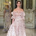 Moda Haftaları'ndan yeni sezonun Top Trendleri