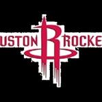 NBA Sezonu Öncesi Houston Rockets Değerlendirmesi