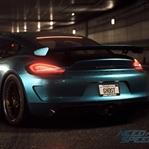 Need for Speed'ten modifikasyon videosu geldi!
