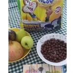 Nesquik'den hediye süt kampanyası