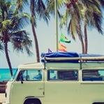 İnternet Üzerinde Tatil Planlarken Dikkat!