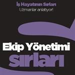 NTV Yayınlarının Çok Satan Serisinden Yeni Kitap!