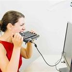 Ofiste Öfkenizi Nasıl Kontrol Edebilirsiniz?
