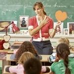 Okulu Sevdirecek 20 Eşsiz Öğretmen