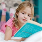 Ölmeden Önce Okumanız Gereken 8 Kitap
