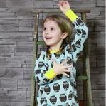 Organik Çocuk Kıyafeti