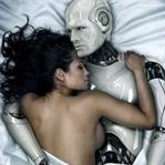 Otonom Robotlar nedir?