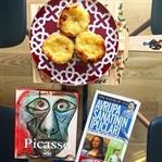 Portekiz Mutfağına Giriş: Pasteis de Nata Tarifi