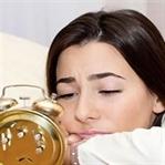 Psikolojik uyku düzenini sağlamak mümkün