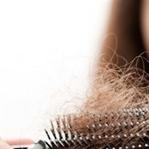 Saç Dökülmesi Hakkında Bitkisel Öneriler