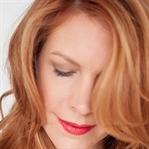 Saçları Parlatan Doğal MUCİZEVİ TEK Yöntem