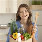 Sağlıklı Bir Yaşam İçin Doğru Beslenme İpuçları