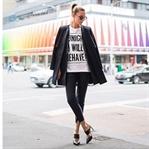 Sezonun Kadın Modası – Trend Rehberi