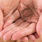 Sonbahar Saç Dökülmesine 3 Yeni Doğal Çözüm