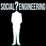 Sosyal Mühendislik Ve Uygulama Alanları