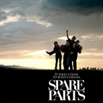 Spare Parts : Nüfussuz Galip