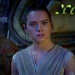 Star Wars VII Fragmanında Gördüğümüz 10 İpucu