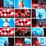 Startup Istanbul 2015'in Ardından Genel Bir Özet