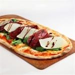 İtalyan mutfağı sevenler Asmalımescit'e