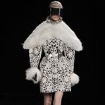Teknoloji Çağında Moda Sergisi