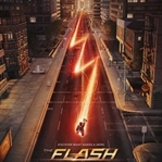 The Flash 2. Sezon