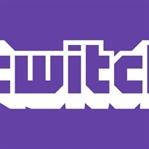 Twitch'den Nasıl Para Kazanılır ?