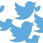 Twitter Anlar Özelliği Hoş Karşılanmadı