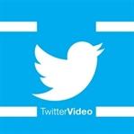 Twitter'da Yeni Bir Dönem Başladı!