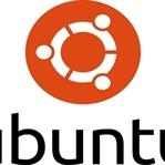 Ubuntu 15.10 Wily WereWolf Çıktı İndirin