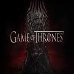 Üç Game Of Thrones Karakteri Üç Büyük Roman