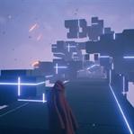 Unreal Engine 4 İle Geliştirilen Yerli Yapım Oyun: