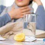 Vücudunuzu sonbahar enfeksiyonlarına hazırlayın