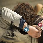 Watch Urbane 2 İlk Cep Telefonu Desteğiyle Sunuldu