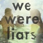 We Were Liars – deniz, güneş ve özgürlük arayışı