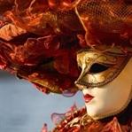 Yaşanabilecek En Gerçek Masal; Venedik