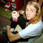 Yeni Kurt Cobain albümünden ilk şarkı yayınlandı