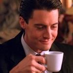 Yeni Twin Peaks sezonu için bir fragman yayınlandı