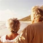 İyi Bir İlişkiyi Harika Hale Getirmenin 13 Yolu