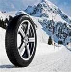 1 Aralık 2015 Kış Lastiği Uygulaması Başlıyor