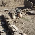 4 Bin Yıl Önce Anadolu'daki Yazılı Kadın Hakları