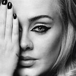 """Adele ve Yeni Albümü """"25"""""""