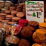 Almanya'dan Noel Notları