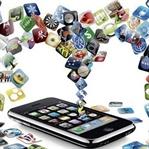Android İçin 3 Tane Para Kazanma Uygulaması