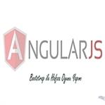 AngularJS Hafıza Oyunu