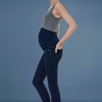 Anne Adaylarına Yepyeni Bir Jean: Angelina