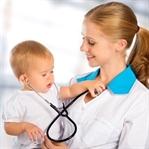 Anne-Babalar!Doktorlar Uyarıyor 6.Hastalığa Dikkat