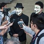 Anonymous IŞİD'e Açtığı Savaşta Ne Kadar Başarılı?