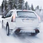 Arabanız Kışa Hazır mı? Arabaya Dair Püf Noktaları