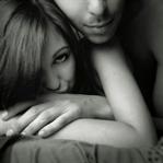 Aşkı ve Romantizmi Besleyen Davranışlar